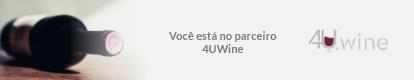 4u Wine