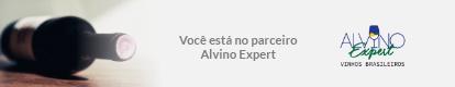 Alvino Expert