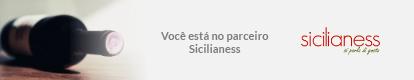 Sicilianess