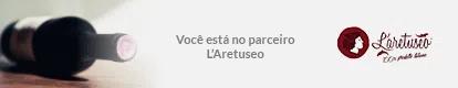 Laretuseo