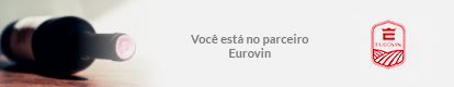 Eurovin