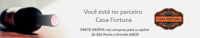 CasaFortuna