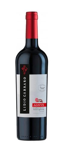 Agnus-Cabernet-Sauvignon-750ml
