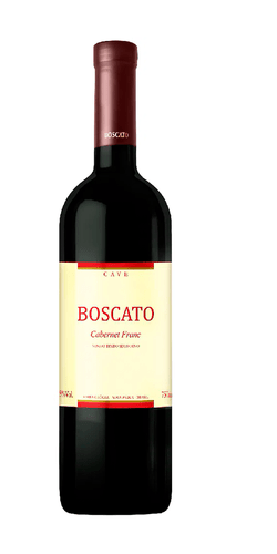 Boscato-Cave-Cabernet-Franc-750ml