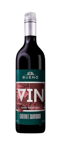 Bueno-Vin-750ml