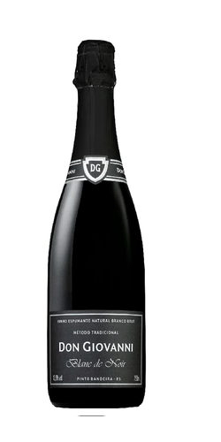 Don-Giovanni-Blanc-de-Noir-24-Meses-750ml