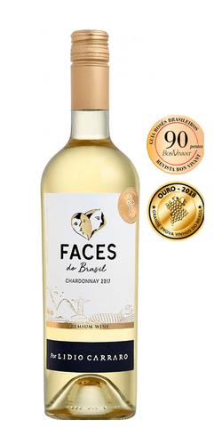 Faces-do-Brasil-Chardonnay-750ml