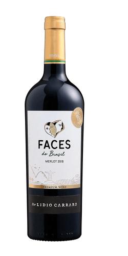 Faces-do-Brasil-Merlot-750ml