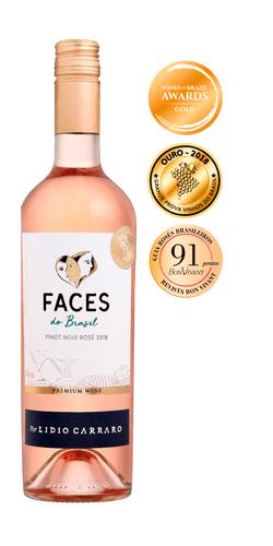 Faces-do-Brasil-Rose-Pinot-Noir-750ml
