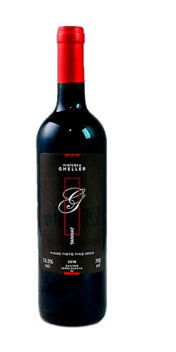 Gheller-Tannat-750ml