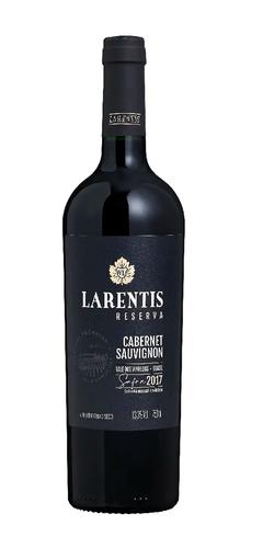 Larentis-Reserva-Cabernet-Sauvignon-750ml