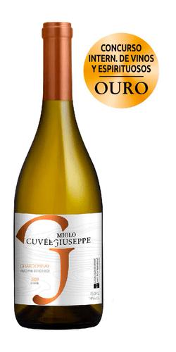 Miolo-Cuvee-Giuseppe-Chardonnay-D.O.-750ml