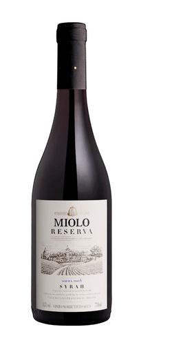 Miolo-Reserva-Syrah-750ml