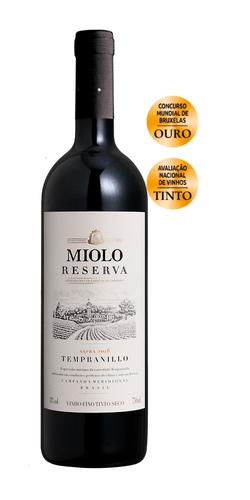 Miolo-Reserva-Tempranillo-2018-750ml