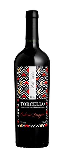 Torcello-Cabernet-Sauvignon-750ml