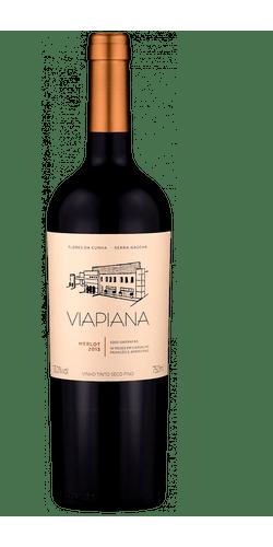 Viapiana-Merlot-750ml