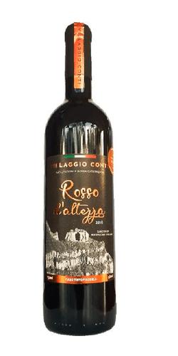 Villaggio-Conti-Rosso-D-Altezza-Sangiovese-750ml