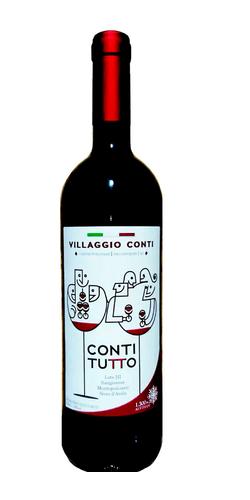 Villaggio-Conti-Tutto-750ml