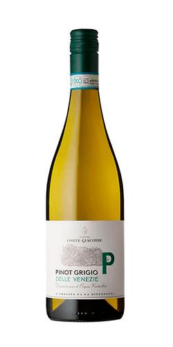 Delle-Venezie-Pinot-Grigio-DOC