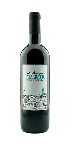 Il-Pioppo-Catarratto-DOC