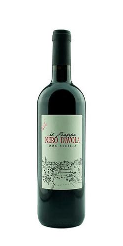 Il-Pioppo-Nero-D-Avola-DOC