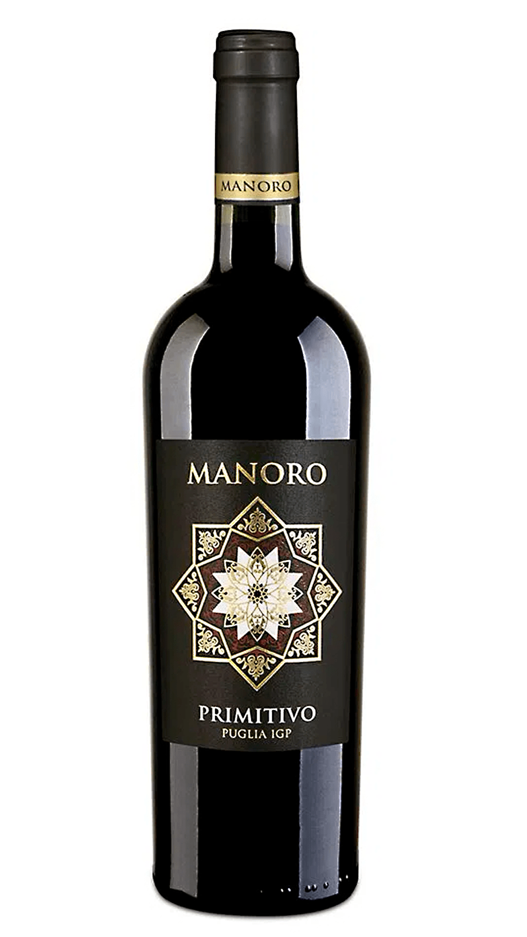 Manoro-Primitivo-Puglia-IGP