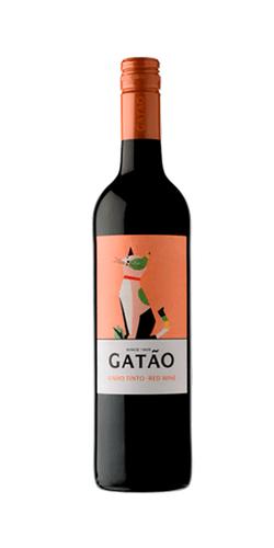 Gatao-Vinho-Tinto