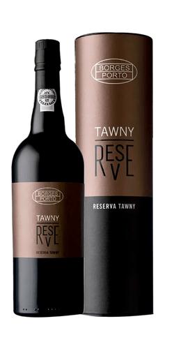 Porto-Tawny-Reserva