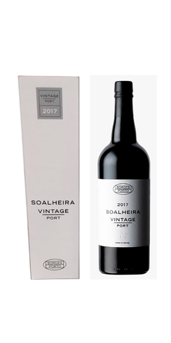 Vinho-do-Porto-Soalheira-Vintage-2017