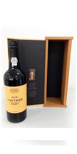 Vinho-do-Porto-Vintage-2015