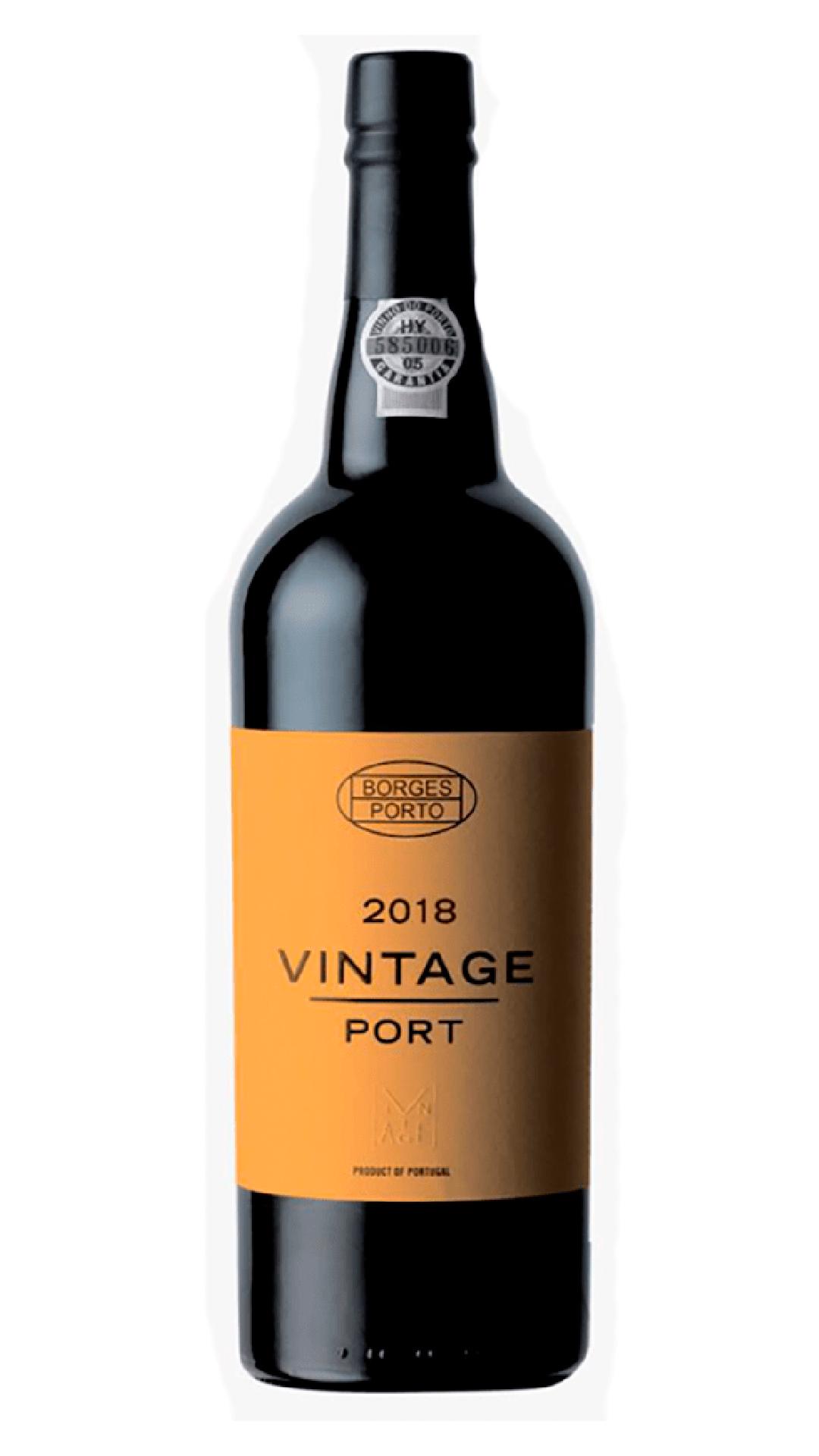 Vinho-do-Porto-Vintage-2018