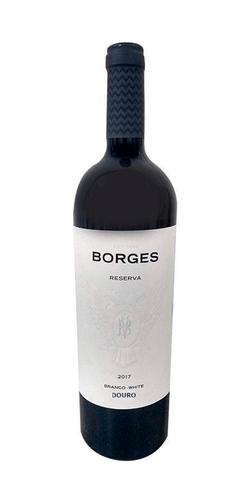 Vinho-Douro-Reserva-Branco