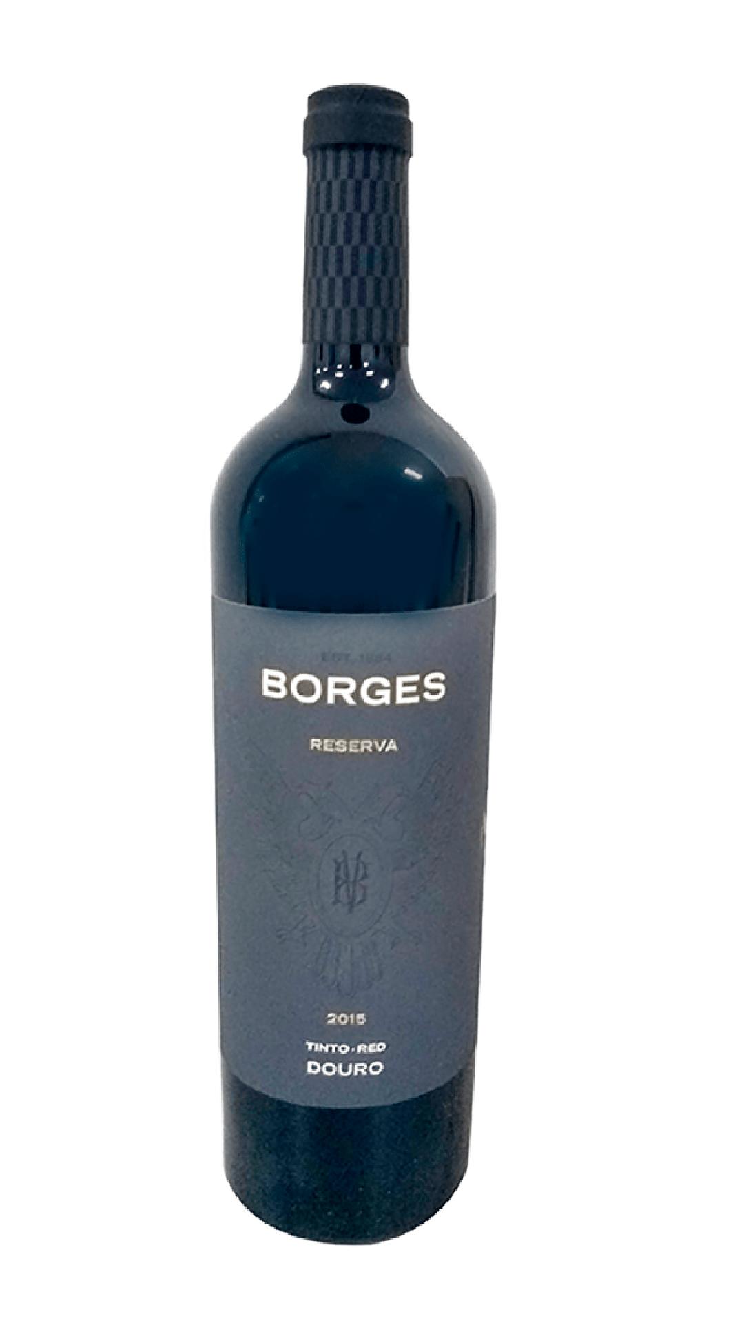 Vinho-Douro-Reserva-Tinto