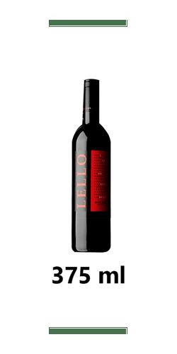 Vinho-Lello-Tinto