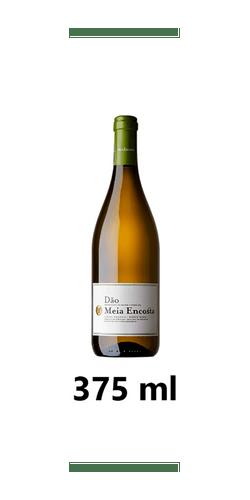 Vinho-Meia-Encosta-Branco