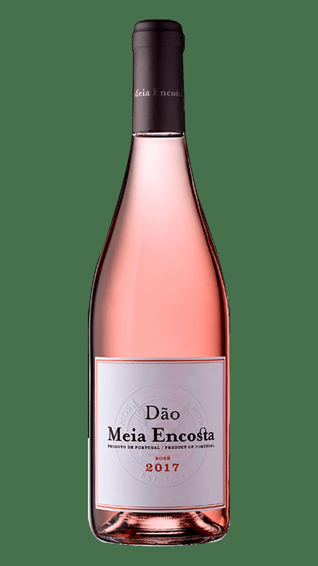 Vinho-Meia-Encosta-Rose