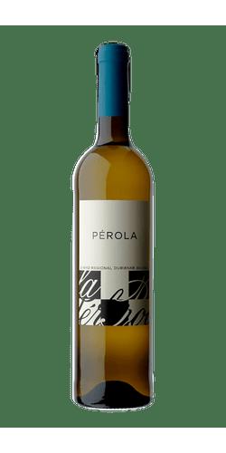Vinho-Perola-Branco