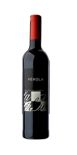 Vinho-Perola-Tinto