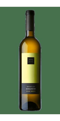 Vinho-Quinta-Soal-Branco