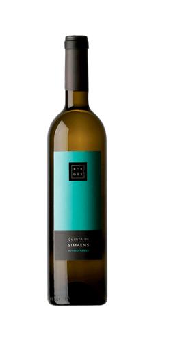 Vinho-Verde-Q.-Simaens
