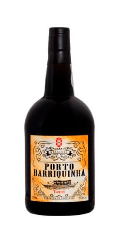 BARRIQUINHA-DO-PORTO-TAWNY