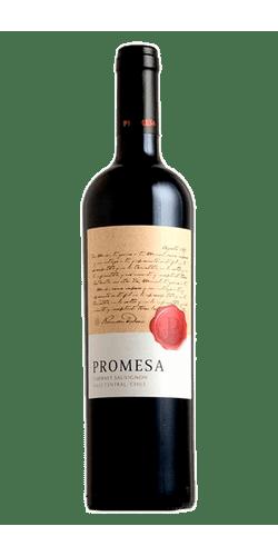 PROMESA-CABERNET-SAUVIGNON