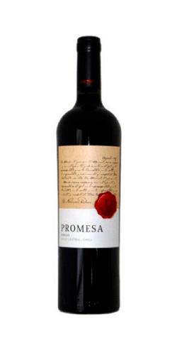 PROMESA-MERLOT