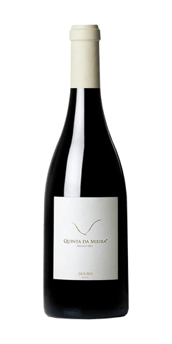 QUINTA-DA-MIEIRA-DOC-100--RABIGATO