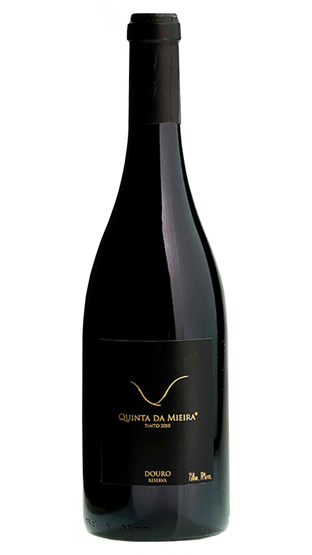 QUINTA-DA-MIEIRA-DOC-RESERVA