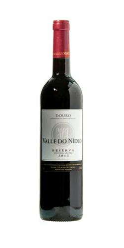 VALE-DO-NIDEO-DOC-DOURO-RESERVA