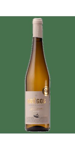 Branco-Aregos-Grande-Escolha-2018