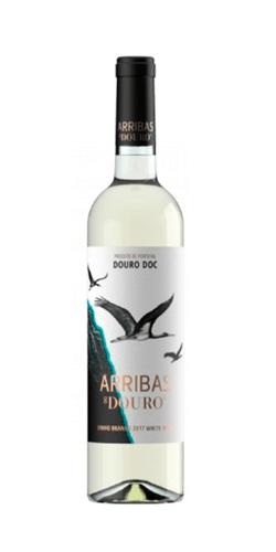 Arribas-do-Douro-Colheita-Branco-750ml