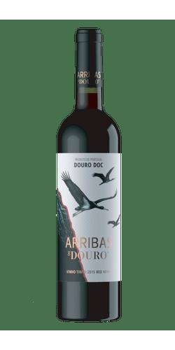 Arribas-do-Douro-Colheita-Tinto-750ml