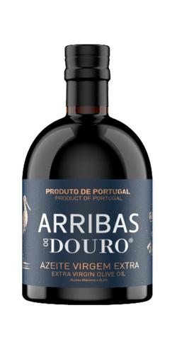 Arribas-do-Douro-Grande-Escolha-500ml-Extra-Virgem